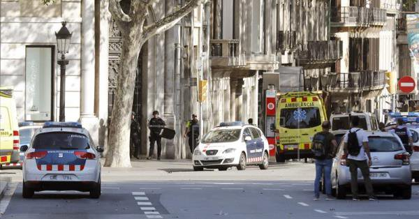 Esquelas en España - Esquelas online - thumb