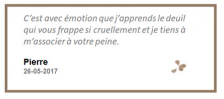 ejemplo-condolencia-frances