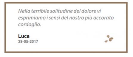 ejemplo-condolencia-italiano