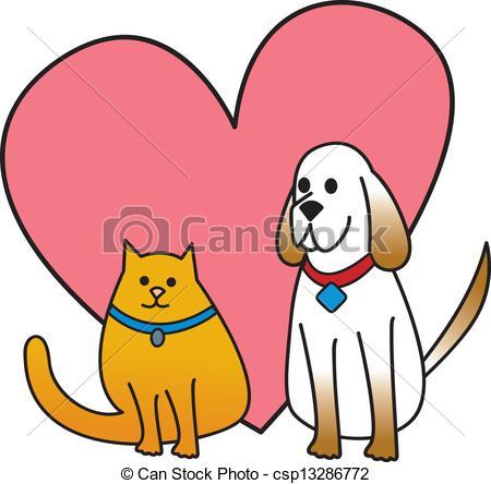La Lealtad De Un Perro Y Un Gato A Su Dueño Rememori Esquelas Online